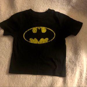 Batman T🖤Shirt